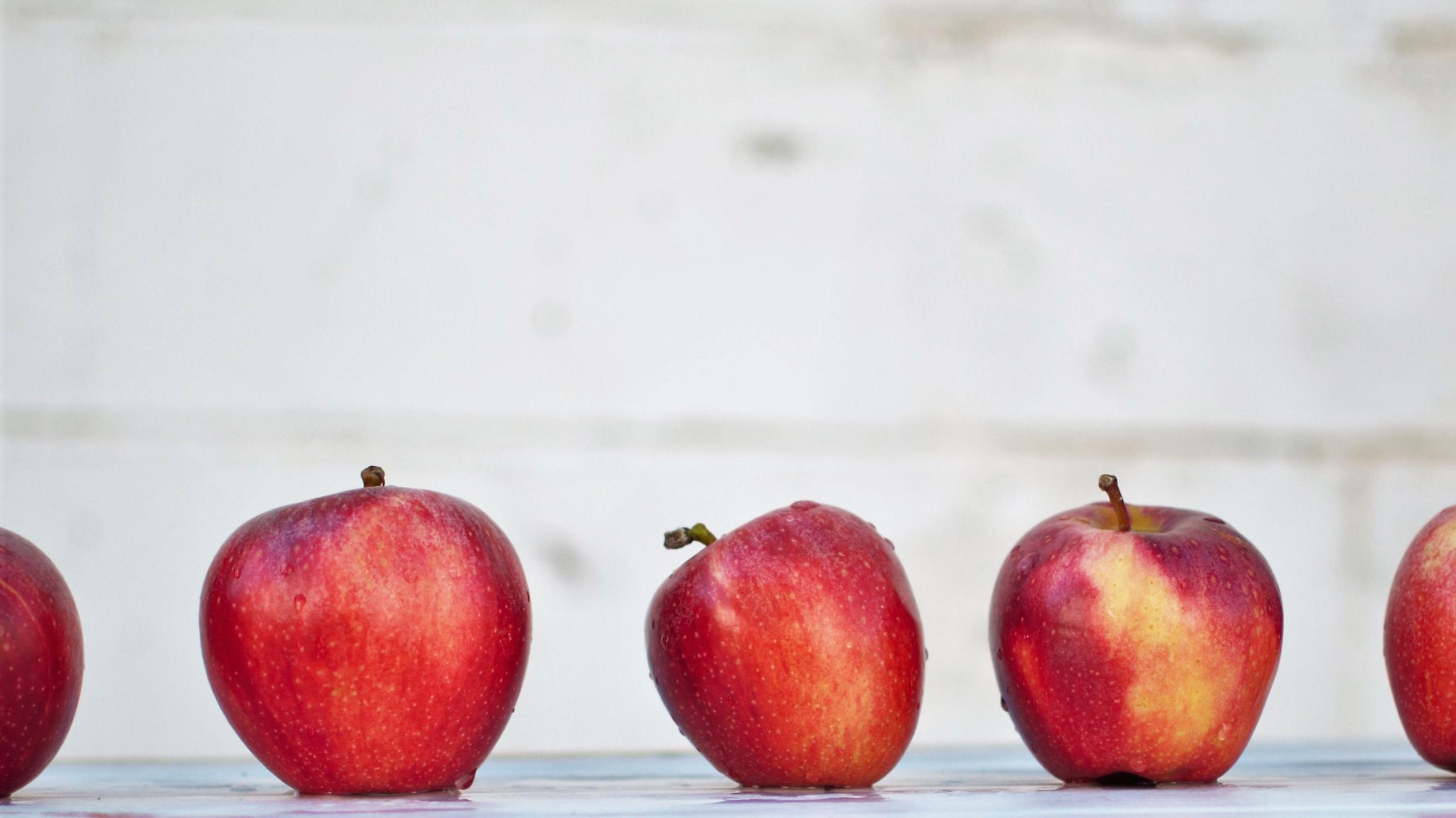Differenzierung, Individualisierung und Personalisierung